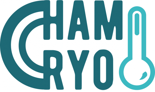 Chamonix Cryothérapie
