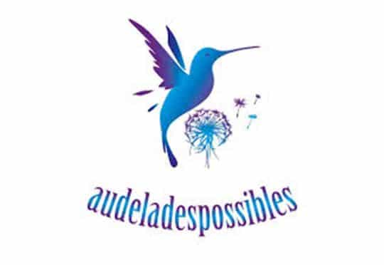 audeladespossibles