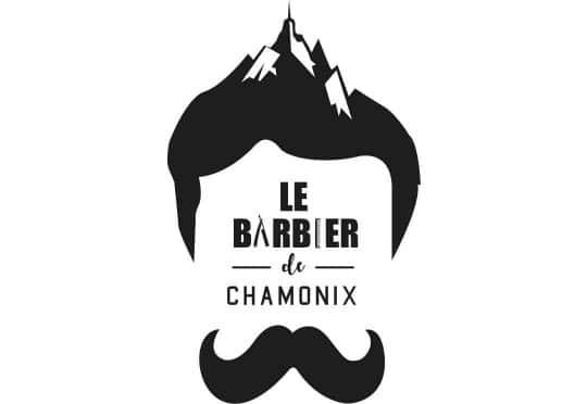 barbier chamonix