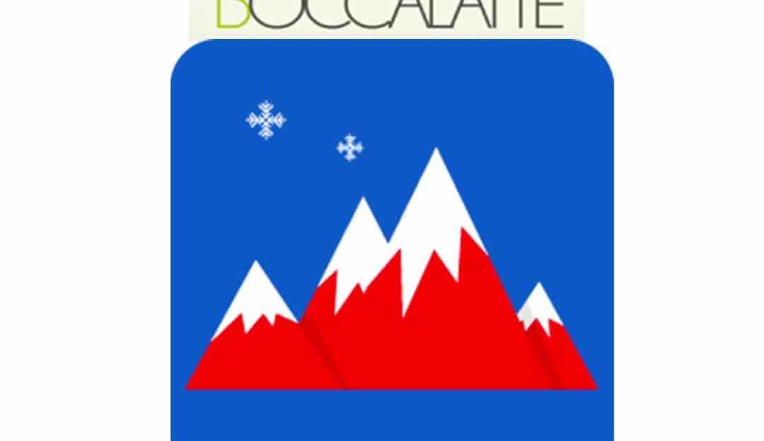 Le Boccalatte restaurant Chamonix