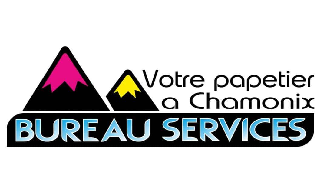 Papeterie Chamonix