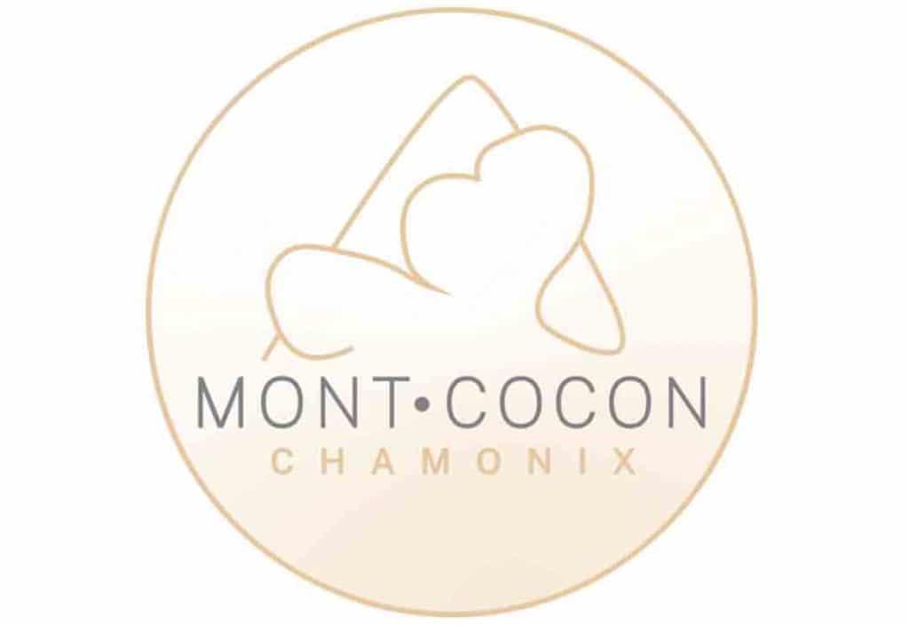 Savonnerie Chamonix