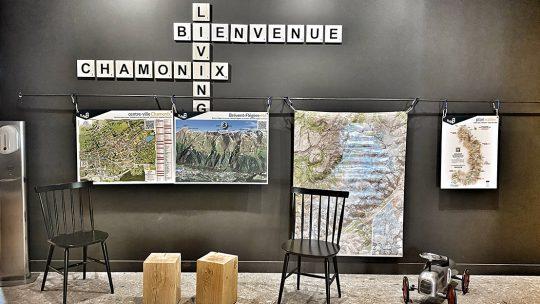 Que faire à Chamonix quand il pleut?