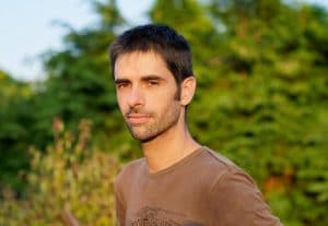 webdesigner Chamonix
