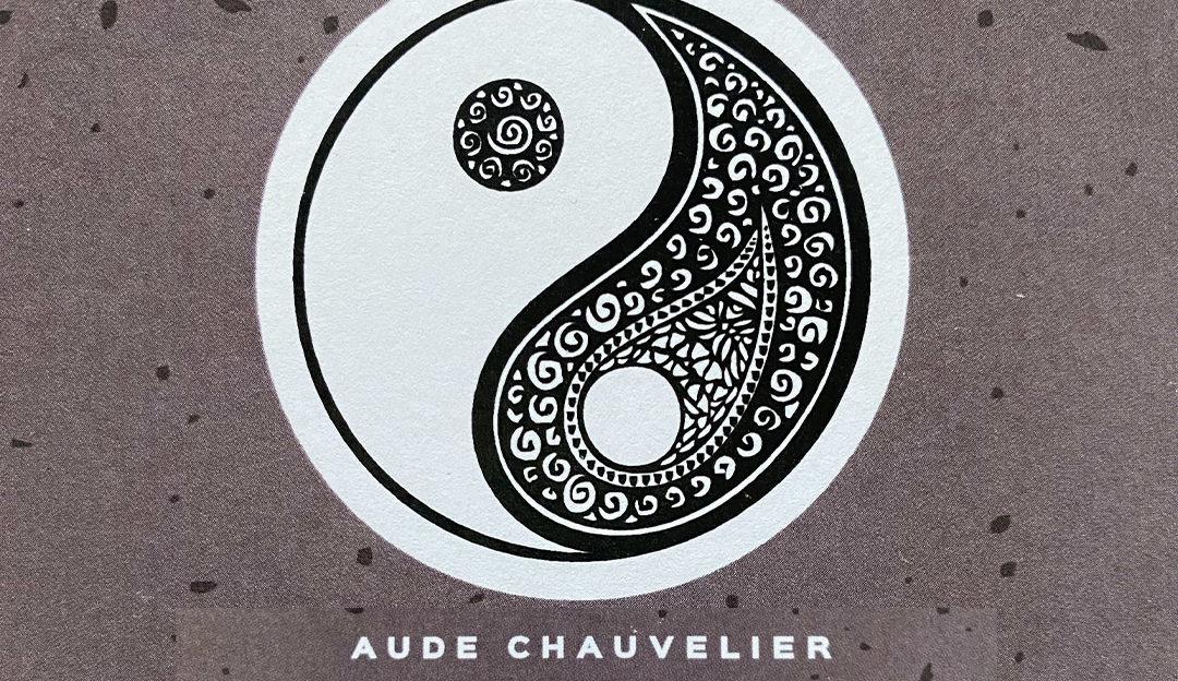 aude-chauvelier-mpp