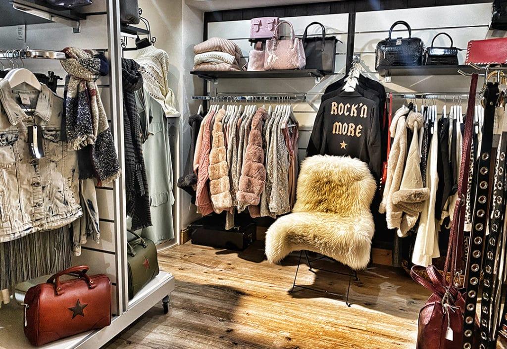 Vêtements, manteaux femme