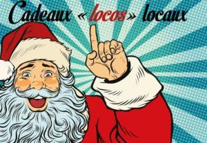 Noël Chamonix solidaire