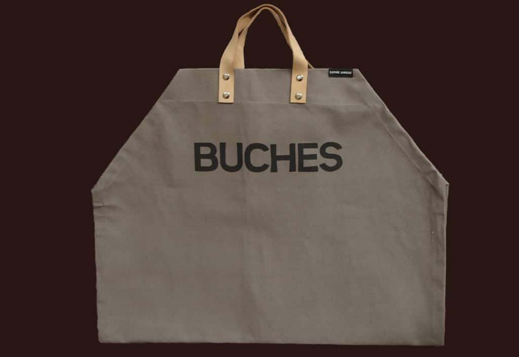 Le Floch'on- cadeaux, souvenirs Les Houches
