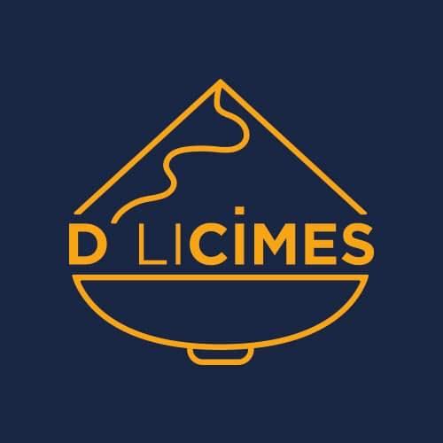 Take away Les Praz Dlicimes