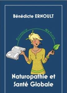 Santé globale, naturopathie