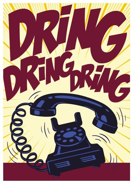 téléphone mon petit chamonix