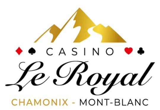 Le Casino de Chamonix