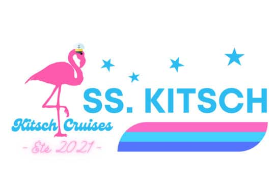 Partenaire mon petit Pass Kitsch Inn