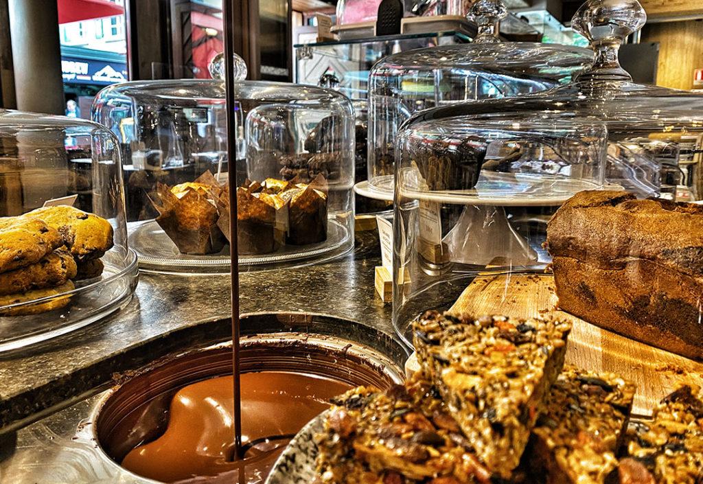 chocolat-viennoiseries-chamonix