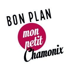 bons plans Chamonix