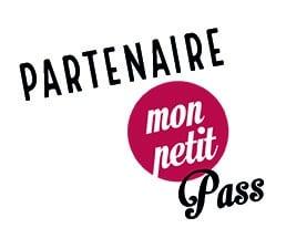 mon petit pass by Mon petit Chamonix