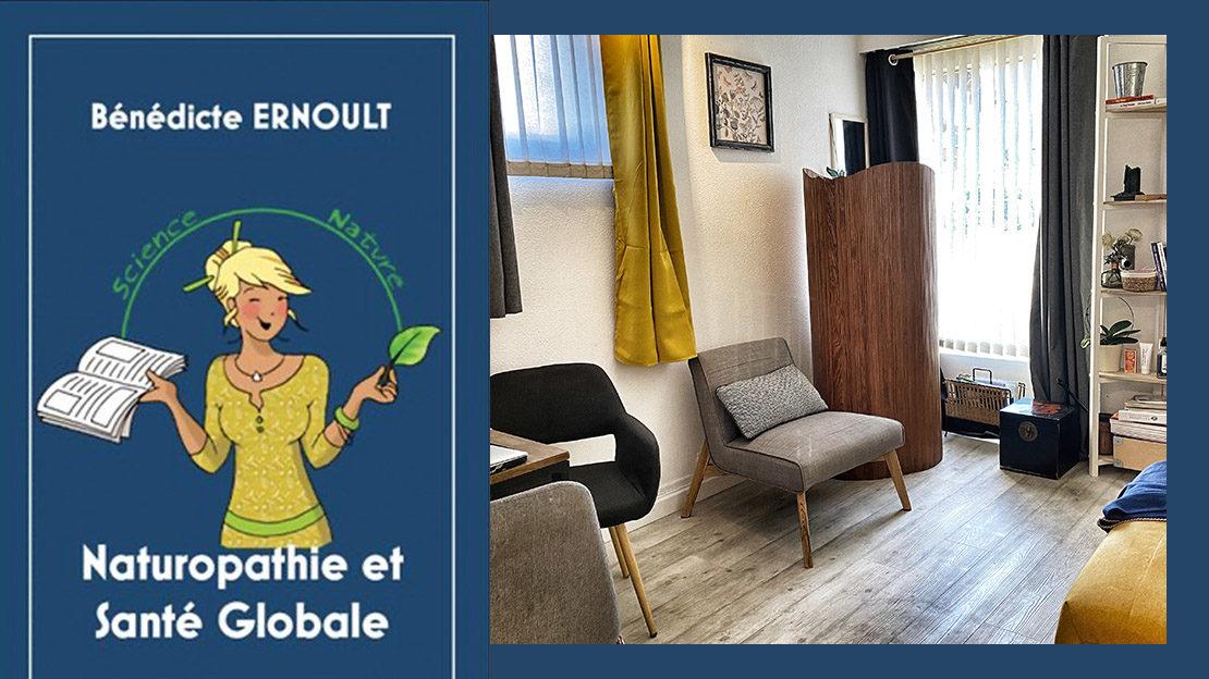 naturopathe à Chamonix