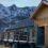 Où randonner et se restaurer cet automne dans la vallée de Chamonix?